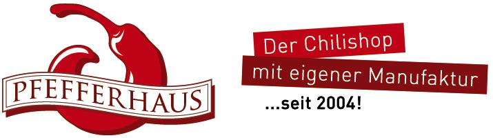 Pfefferhaus-Logo